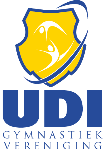 website udi logo