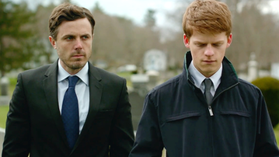 manchester by the sea 02